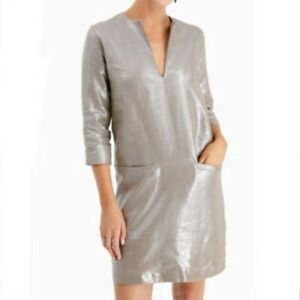 NWT EMERSON FRY A LINE MOD DRESS